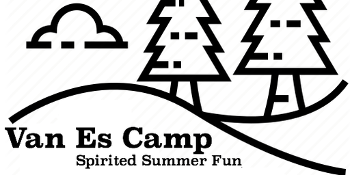 Summer Camp - Sr and Post High