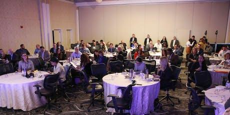 Pharma CX Tech Summit (PCXT) 2019 tickets