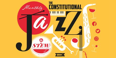 Jazz & Stew  tickets