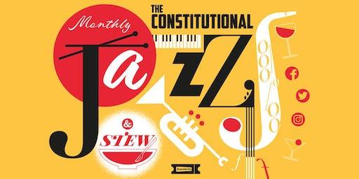 Jazz & Stew