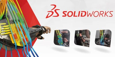 SOLIDWORKS Tech Session - Distributed Data Management (Logan)