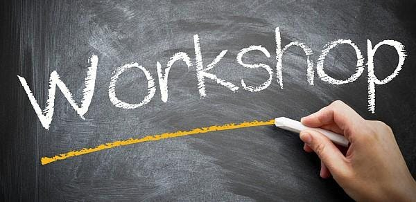 Business Tax Workshop (City of Glendale)