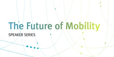 The Future of Mobility: How can micromobility support a livable region?