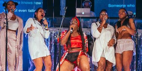 Hot Since 91: 90s Karaoke - Pyjama Party tickets