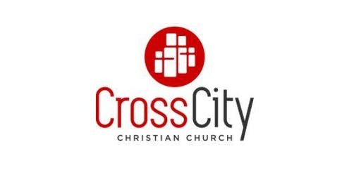 CrossCity Christian Church Father-Child Camping Trip @ Dinkey Creek