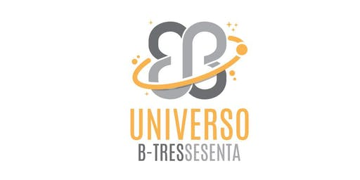 Universo B360