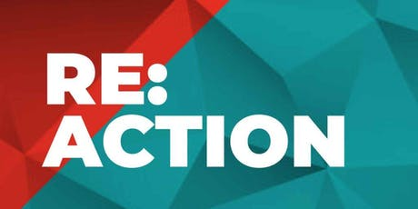 TEDxTauranga RE:ACTION 22 June 2019 tickets
