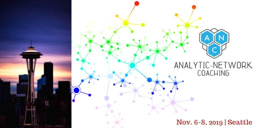 Advanced Analytic-Network Coaching Certification