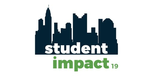 Student Impact Week : June 24 - 27