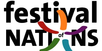17TH ANNUAL GREAT PORTLAND FESTIVAL OF NATIONS