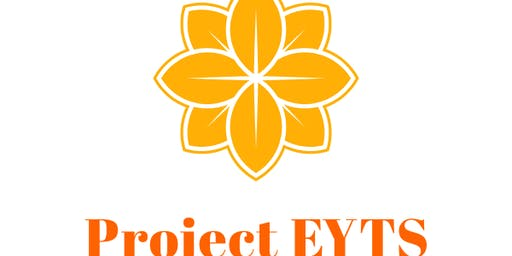 Project EYTS Get Involved! Have your Say in the UK Parliament