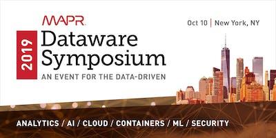 Dataware Symposium New York