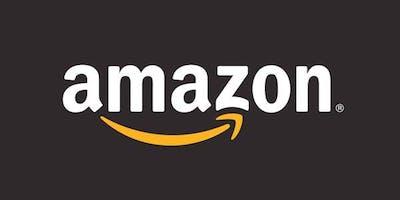 Amazon Fulfillment Center Tour - Shakopee, MN