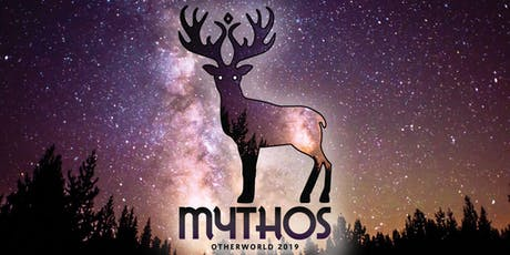 Otherworld 2019: Mythos tickets