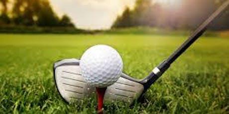 2019 Warrenton High School Alumni Golf Tournament tickets
