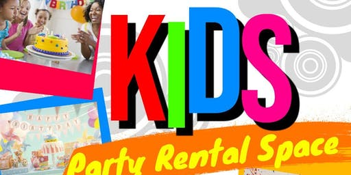 BABY SHOWERS/GENDER REVEALS/KIDS PARTIES