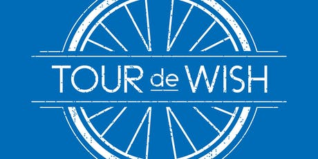 Tour de Wish Thermopolis - 5k Ride, Run and Walk tickets