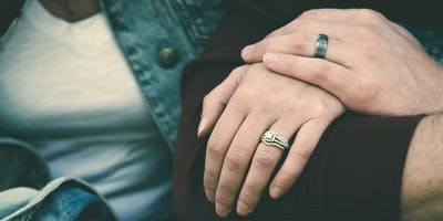 Six Things to NEVER Say to Your Husband