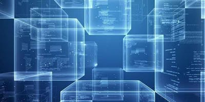 Unblocking Blockchain: Why and how the Victorian Government should start doing more with blockchain?
