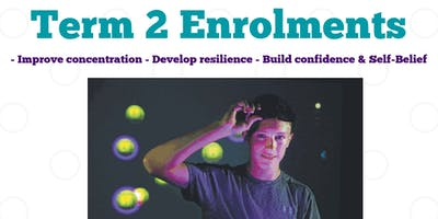 Term 2 Enrollments @ The Brain Room for Student-Athletes.
