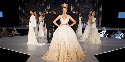 Ultimate Bridal Event SYDNEY - VIP Experience