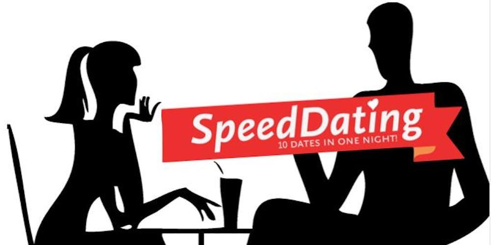 manchester nh speed dating hvordan ved du hvor længe du har været dating nogen
