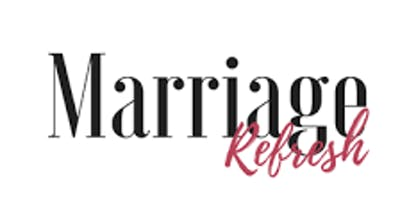 Re:FRESH Marriage Retreat - RelationTIPS