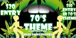 70sPUFF.PAINT.POETRY