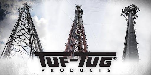Treinamento TUF-TUG