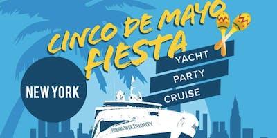 CINCO+DE+MAYO+3+Day+Music+Fiesta