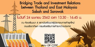 Bridging Trade and Investment Relations  between T
