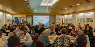 Disability Inclusion in Volunteering: Geelong Community Forum