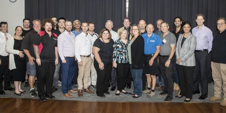Business Networking - Canning Vale tickets