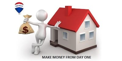 Property Investing Made Easy-May