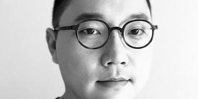 TALK LA Design Festival - Simon Kang x Munckin