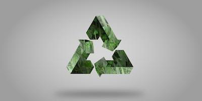 Recycling Q&A workshop