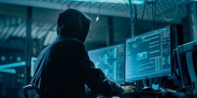 Cyber Security in 2019 Seminar