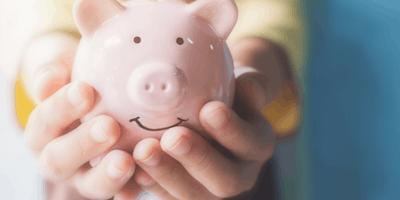 Quelles solutions de financement pour votre entreprise
