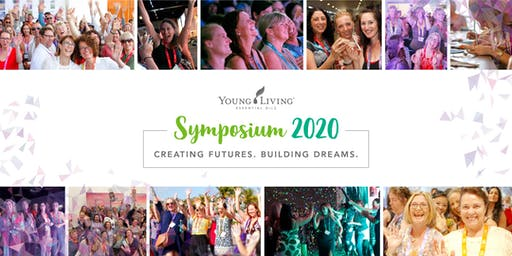 Payment Plans | Young Living  Symposium 2020