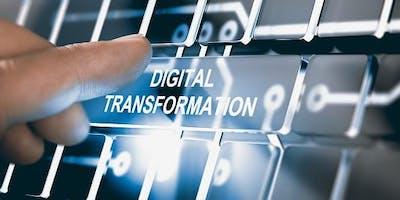 Comment utiliser le digital pour gagner des clients