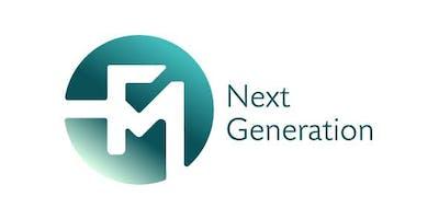 Event FM Next Generation, Beleef de passie!, 18 juni 2019