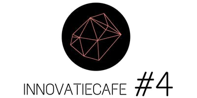 Innovatiecafé #4 | Future Lawyers Belgium