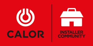 Calor Installer Training Day 25th October 2019