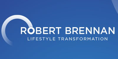 Platform Airport City - Health & Wellness with Robert Brennan
