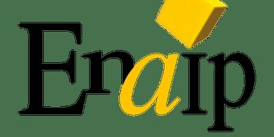 Apprendistato professionalizzante: le attività formative