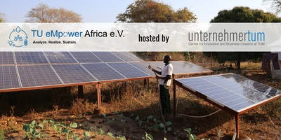 eMpower Africa – Social impact driven business a