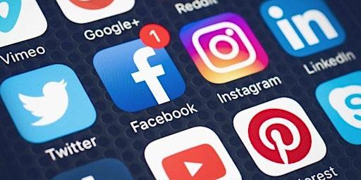 Social Media Workshop
