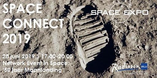Space Connect 2019