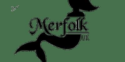 Merfolk UK\