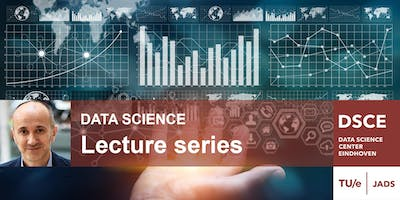 DSCE lecture by Dragan Gašević - Optimizing the value of Learning Analytics: challenges and directions